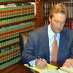 maryland attorney tom kemp