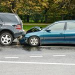 Cecil County Car Accident Lawyer