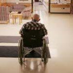 nursing home injury lawyers maryland